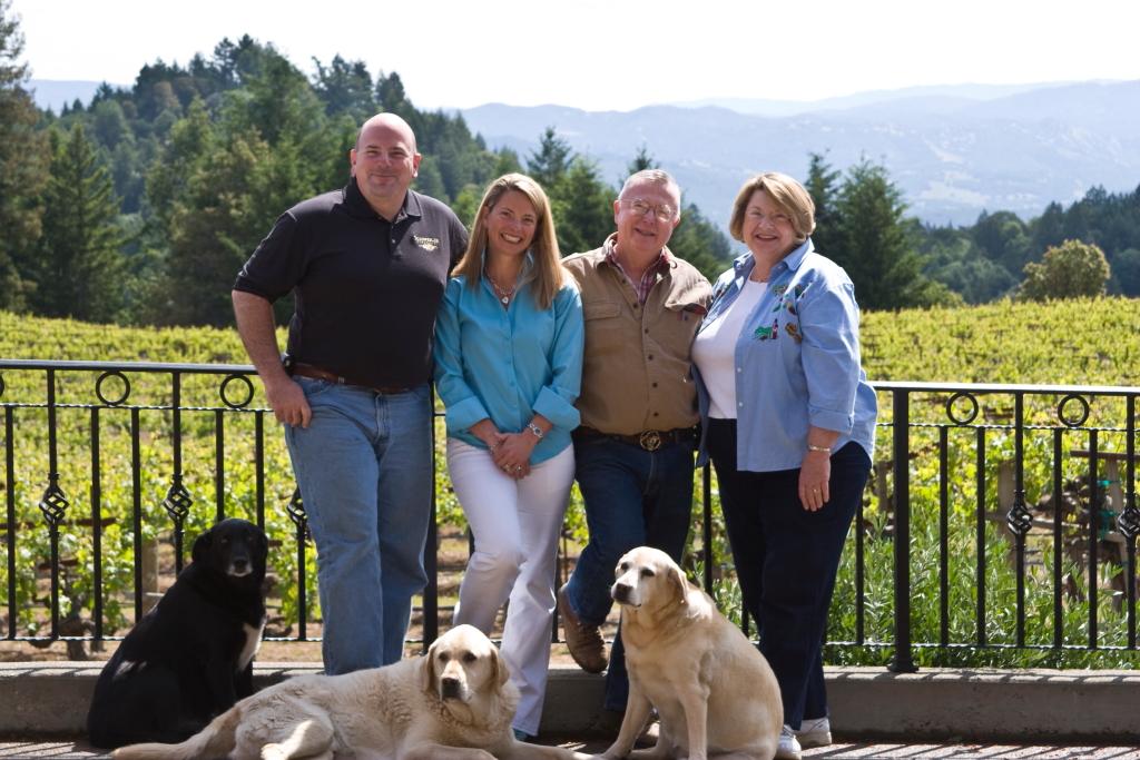 family-shot-with-dogslarge